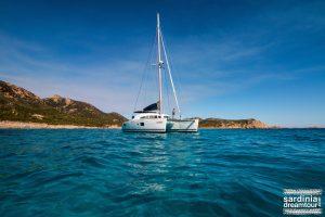 scegliere una vacanza in barca a vela
