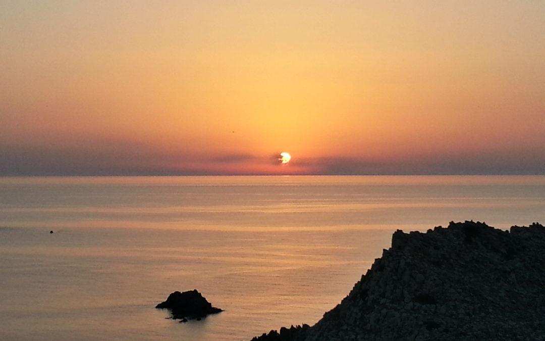 Noleggio Catamarano Sardegna – Vacanze a Carloforte