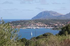 Posti da Visitare in Sardegna