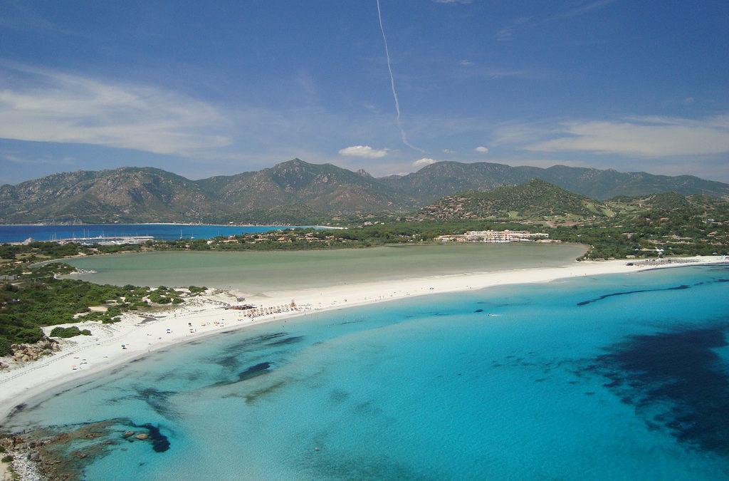 Escursioni In Barca a Vela in Sardegna. Gli itinerari 2020