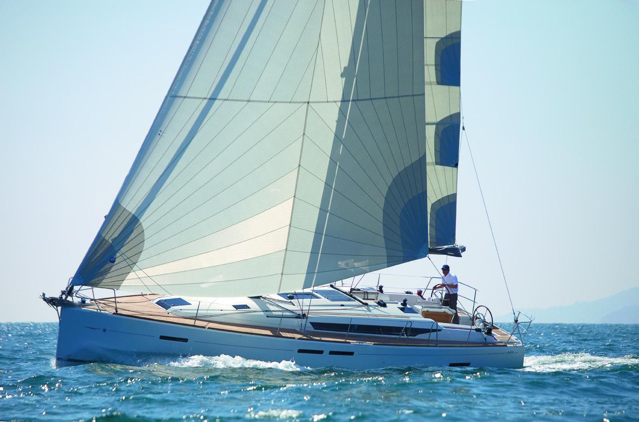 so449_sailing
