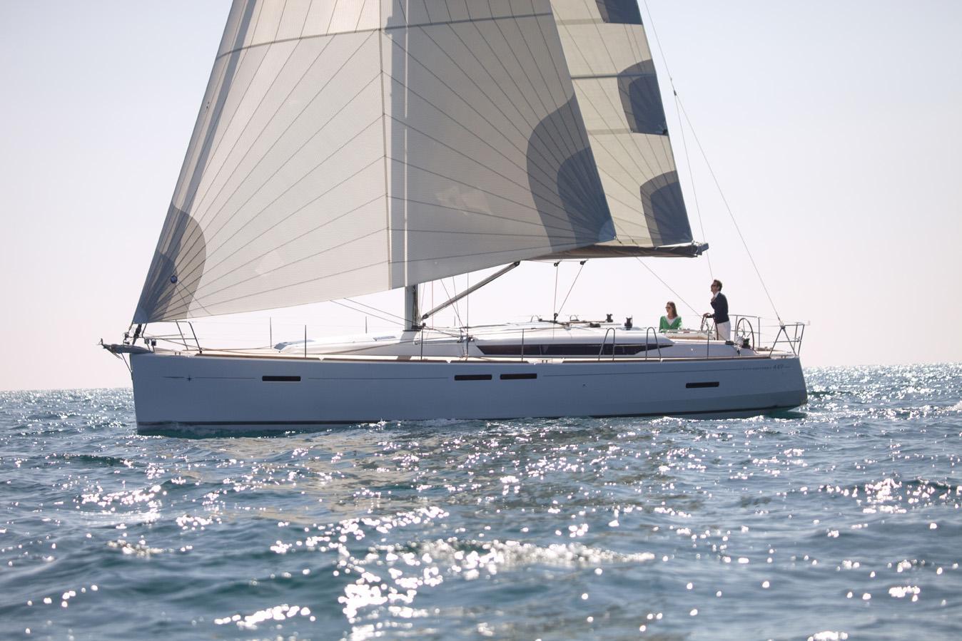 so449_sailing_2