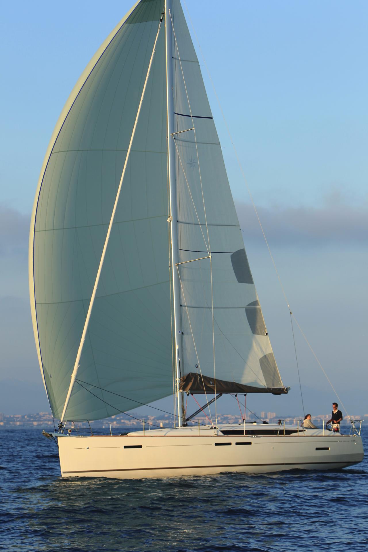 so449_sailing_3